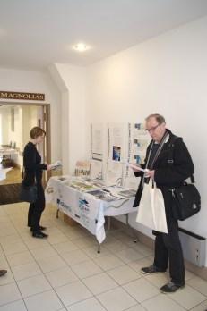 2019-03-12 Rencontres Migrateurs de Loire_IMGP8950_Timothee BESSE