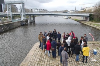 2019-03-12 Rencontres Migrateurs de Loire_IMGP9753_Timothee BESSE