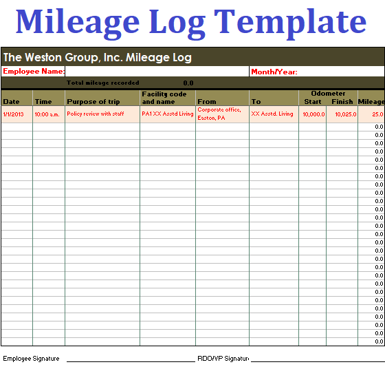 fuel logs template koni polycode co