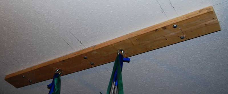 Hanging Gymnastic Rings From Ceiling Nakedsnakepress Com
