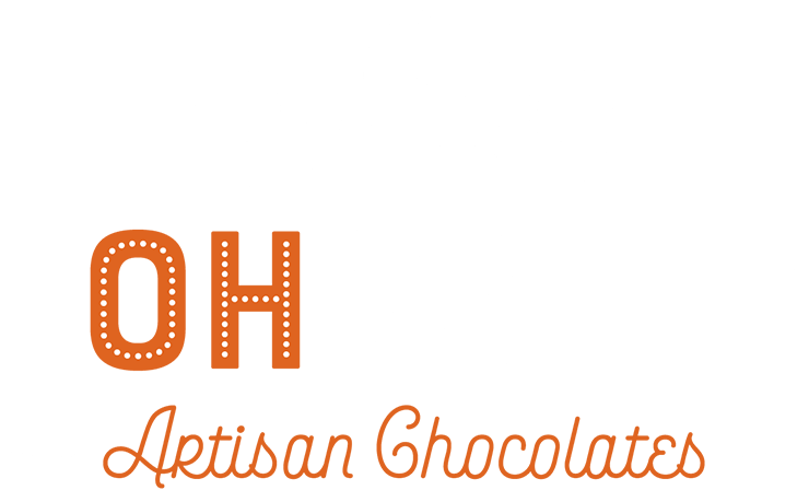 Lohcally Artisan Chocolates