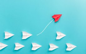 bigstock New Ideas Creativity And Diffe 349787014 for web