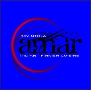 Ravintola Amar
