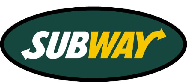subway-logo_624x410_s80_oval