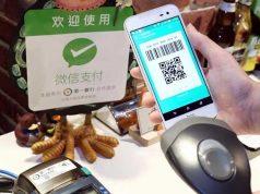 【實用教學】香港人點樣開通微信支付內地錢包? 三個步驟其實好簡單   佬假期 LoHoliday