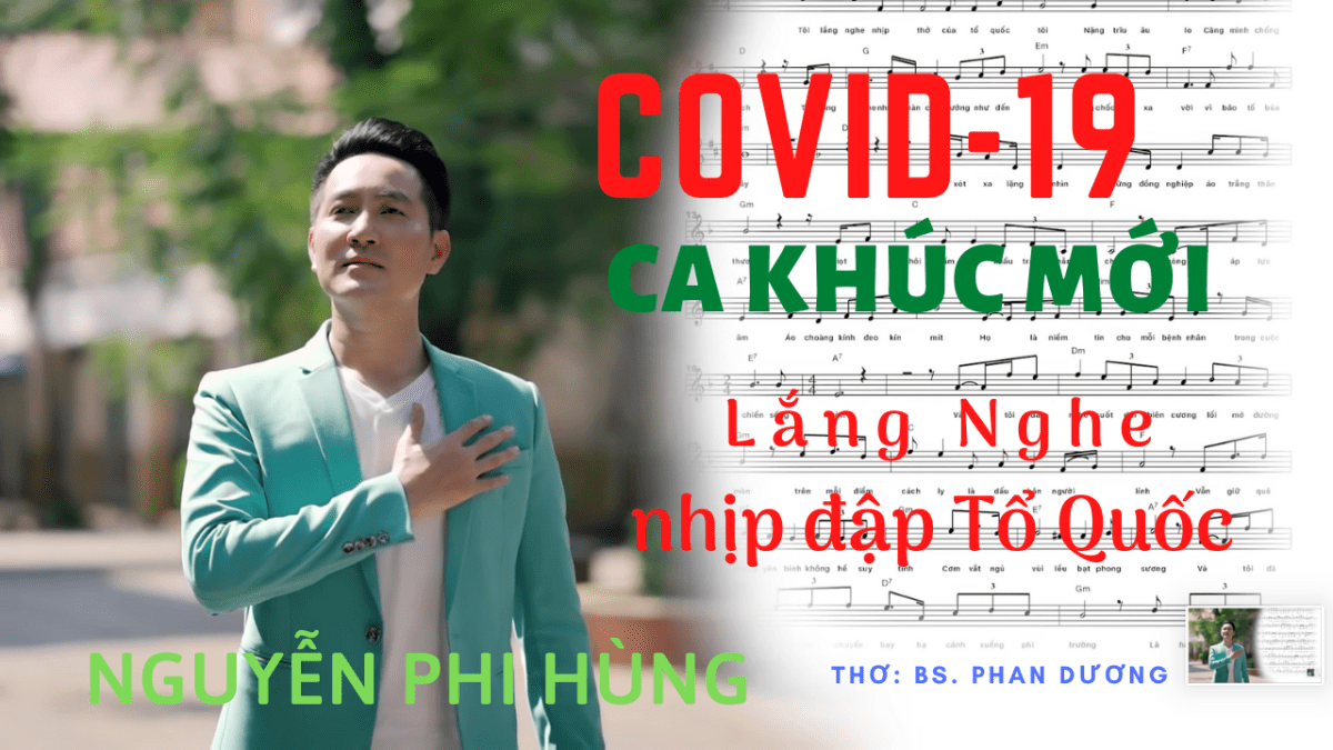 COVID19-LangNgheNhipDapToQuoc-NguyenphiHung-1.png