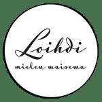 Logo_official_Loihdi mielen maisema_valkoinen tausta