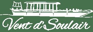 Logo-loire-en-bateau