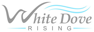 White Dove Rising Event, March 30th