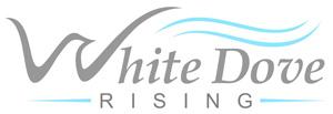 White Dove Rising Event, March 30th