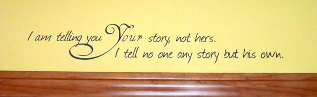 Narnia quote 3