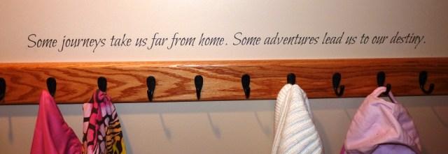 Narnia quote 1
