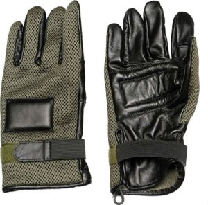 SH (syst?me de SWAT haute qualit?) gant plein de doigt M OD (Japon import / Le paquet et le manuel sont ?crites en japonais)