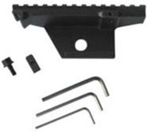 ProMag M1A/M14 Support pour lunettes de visée Noir