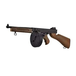 Airsoft WW2 M1A1 AEG 0,5 Joule (Well D98W)