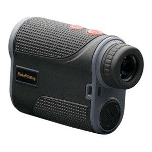 Nikko Stirling 603 Range Finder Eye Safe laser Class I/CE Range Golf