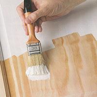 peinture tendance cuisine lin 500ml
