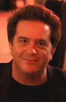 Stephen Sachs