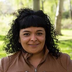 María Morentin
