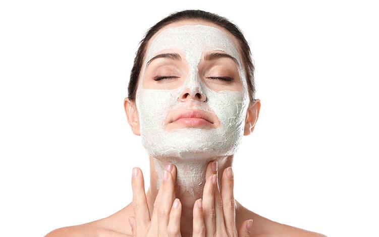 Esfoliante facial e corporal: entenda o processo - Beleza com Saúde