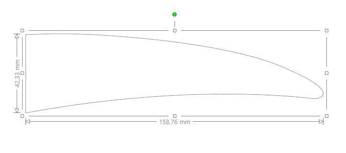 chevrolet s wiring schematic diagram blank html