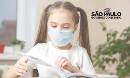 Como será o retorno das escolas em São Paulo?