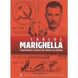 E-BOOK - CARLOS MARIGHELLA