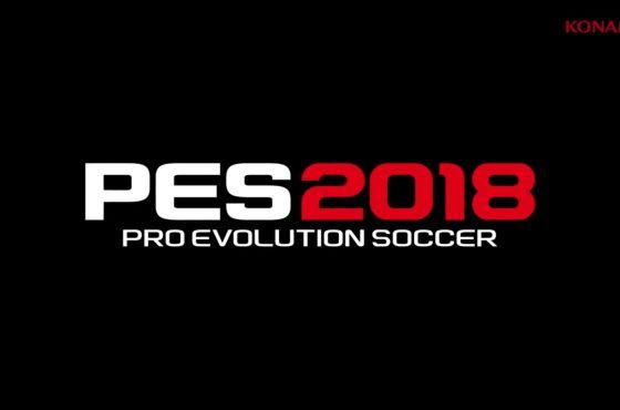 Competencia Mundial 2018 de la Liga PES en Buenos Aires