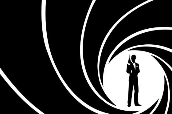 [Retro] 007: Licencia para jugar