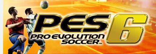 Los mejores videojuegos de los Mundiales de Fútbol – Parte VI- Alemania 2006.