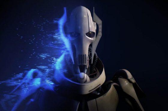 EA sentencia Battlefront II