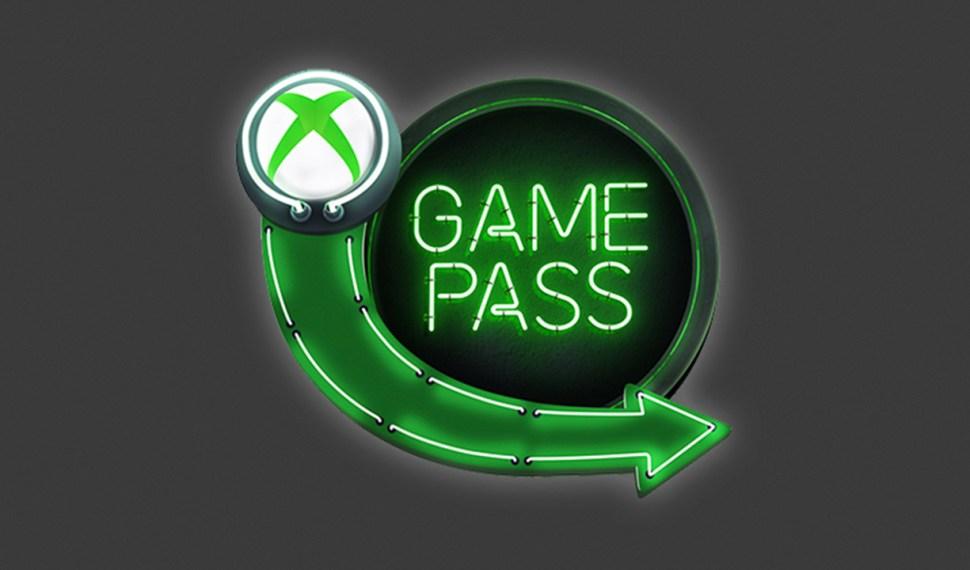 MGS V: The Phantom Pain, Resident Evil 4 y más, próximamente en Xbox Game Pass