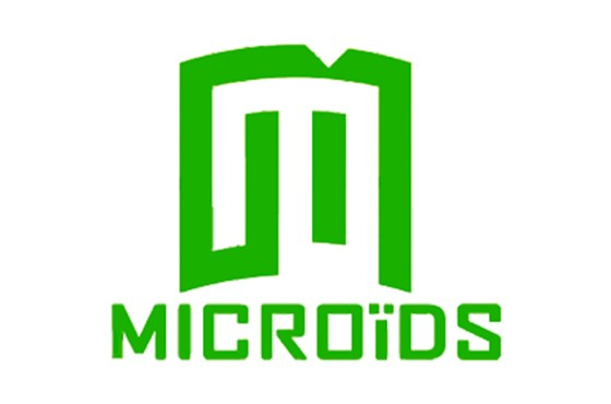 Microïds muestra un avance del Line Up para 2019