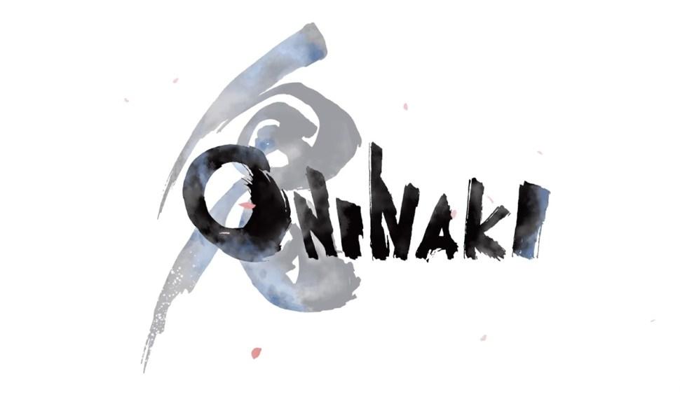 Los personajes de Oninaki en un nuevo vídeo
