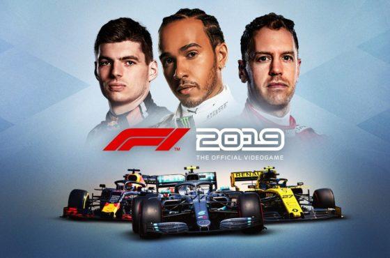 La competición real de Fórmula 1 se traslada este fin de semana al circuito virtual de Albert Park.