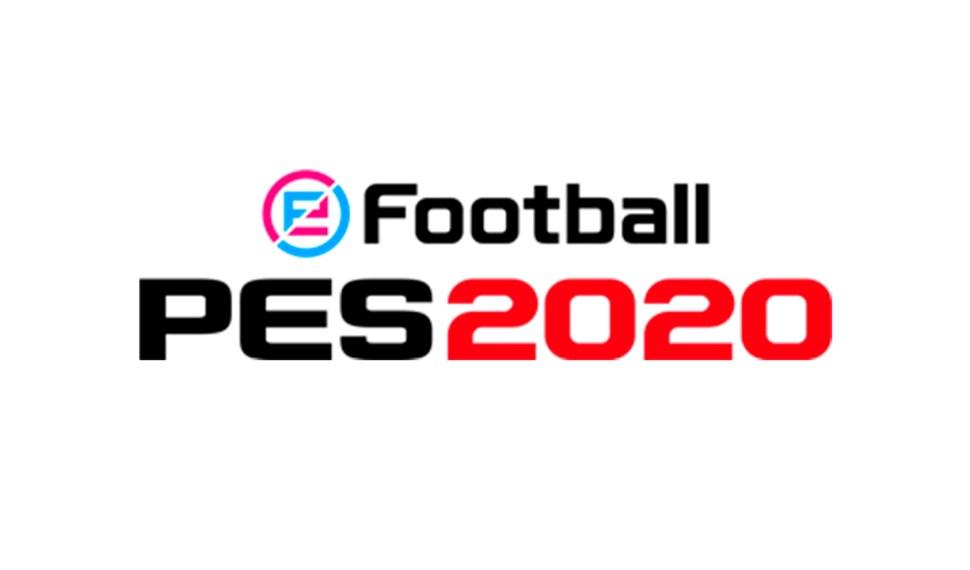 La selección nacional de Italia se alza con el título de la Uefa eEURO 2020