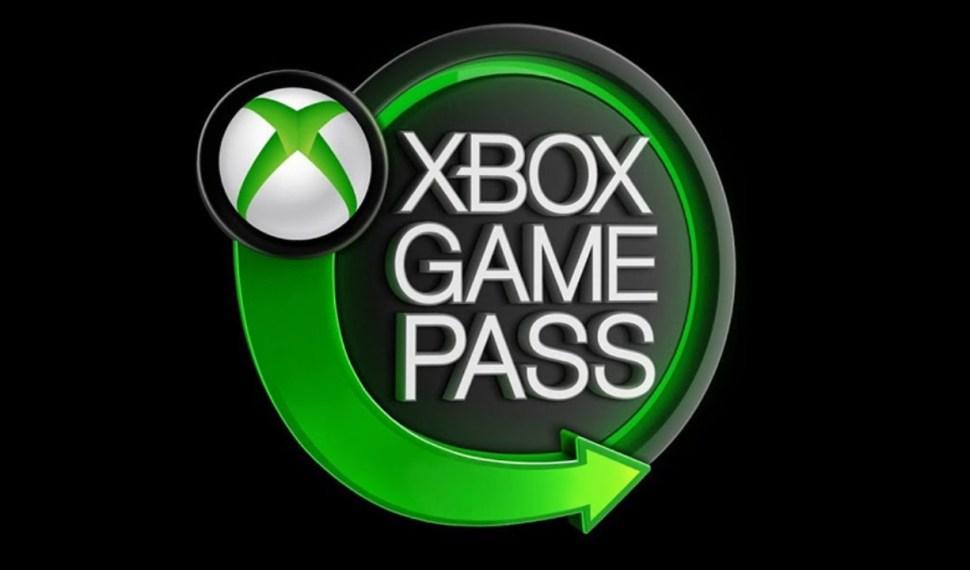 Próximamente en Xbox Game Pass: Final Fantasy XV, Wolfenstein: Youngblood y más