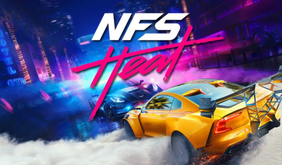 Need For Speed Heat – Análisis (Xbox One)