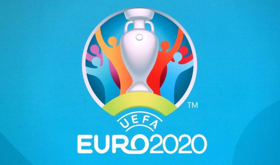 Comienza la Fase de Clasificación de Grupos Online de la UEFA eEURO 2020 con el primer partido España VS Albania
