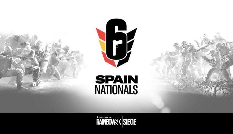 Ubisoft España y Acer España renuevan su acuerdo de patrocinio para la R6 Spain nationals