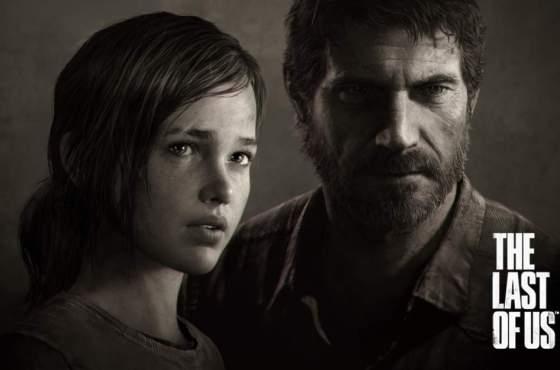Novedades sobre la serie de The Last of Us