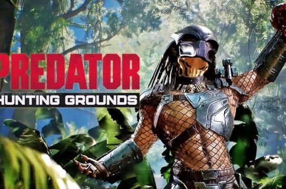 Predator: Hunting Grounds – Análisis (Ps4)