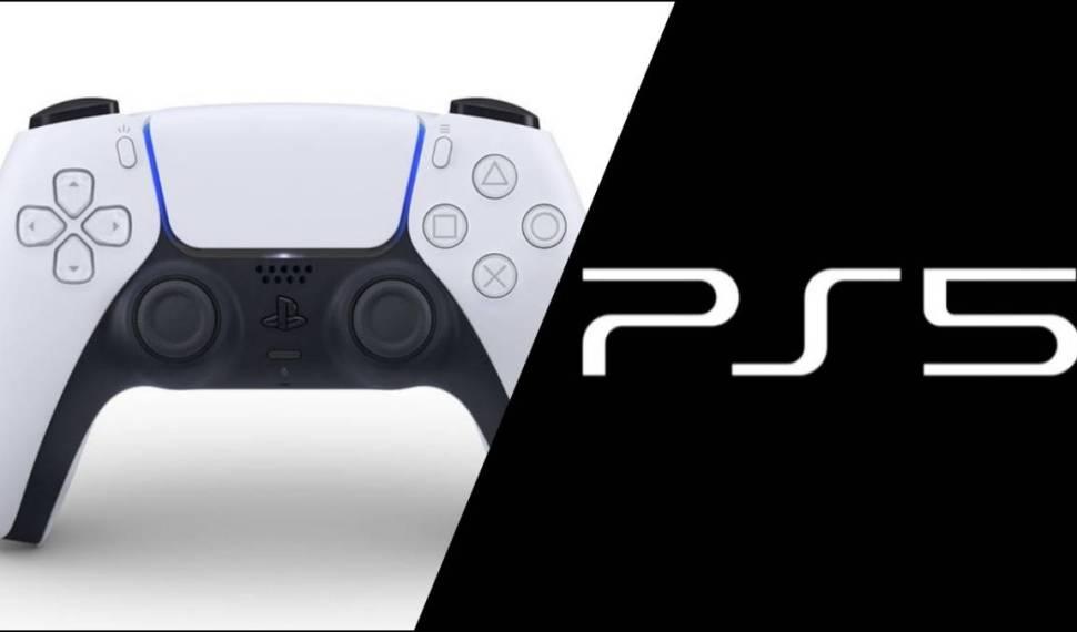 PS5 Tendría su presentación la próxima semana, según un conocido insider
