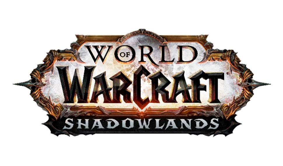 Hablamos sobre Shadowlands el 9 de junio