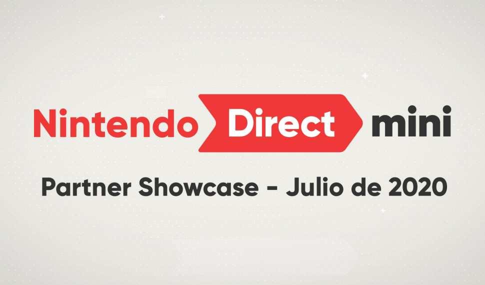 Shin Megami Tensei V y III Remasterizado llegara a Nintendo Switch