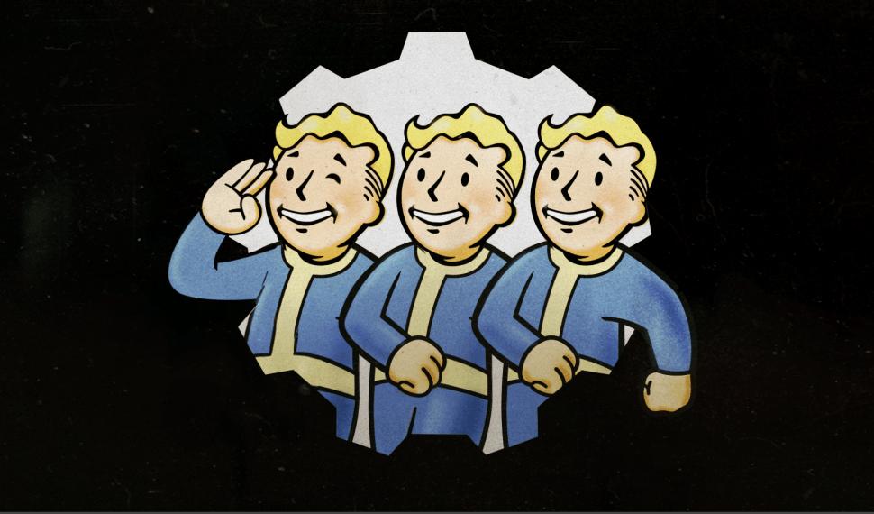 Llega la Temporada 1 a Fallout 76 de forma gratuita