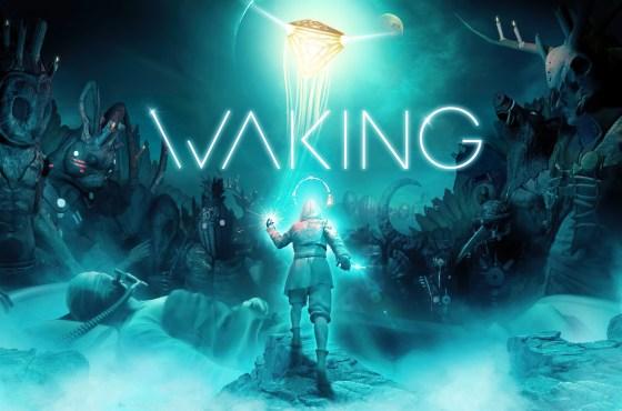 Waking – Análisis