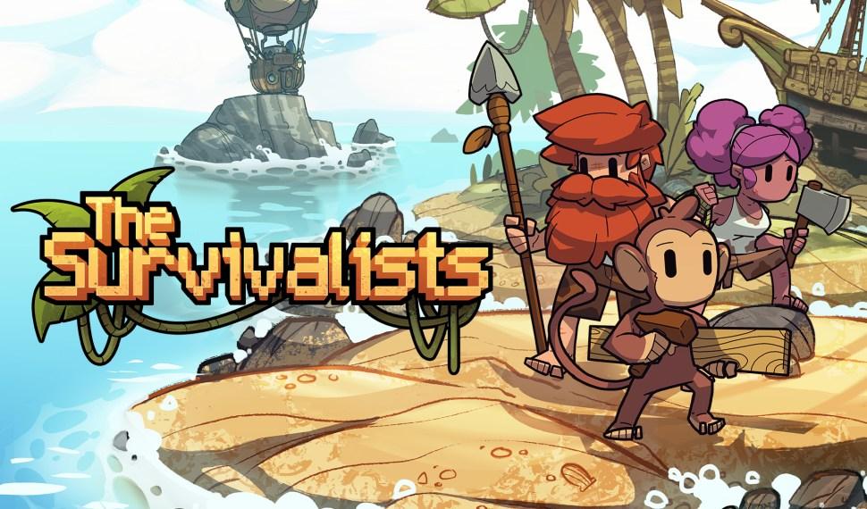The Survivalist – Análisis