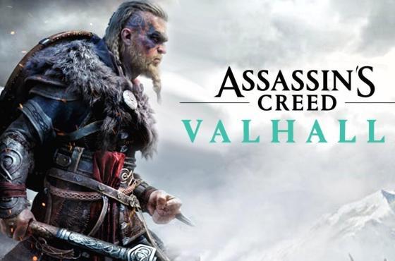 Assassin's Creed Valhalla – Análisis