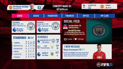 FIFA_21_CM
